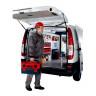 Mallette L-Boxx 1800 vis Torx Power-Fast Fischer (2)