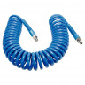 Rallonge spiralée air comprimé 8 mètres - Ø6mm - KS Tools 515.3330 (2)