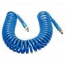 Rallonge spiralée air comprimé 15 mètres - Ø10mm - KS Tools 515.3340 (2)