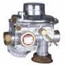 Régulateur de pression B 25 NT - Propane - 30 Kg/h 37mbar (2)