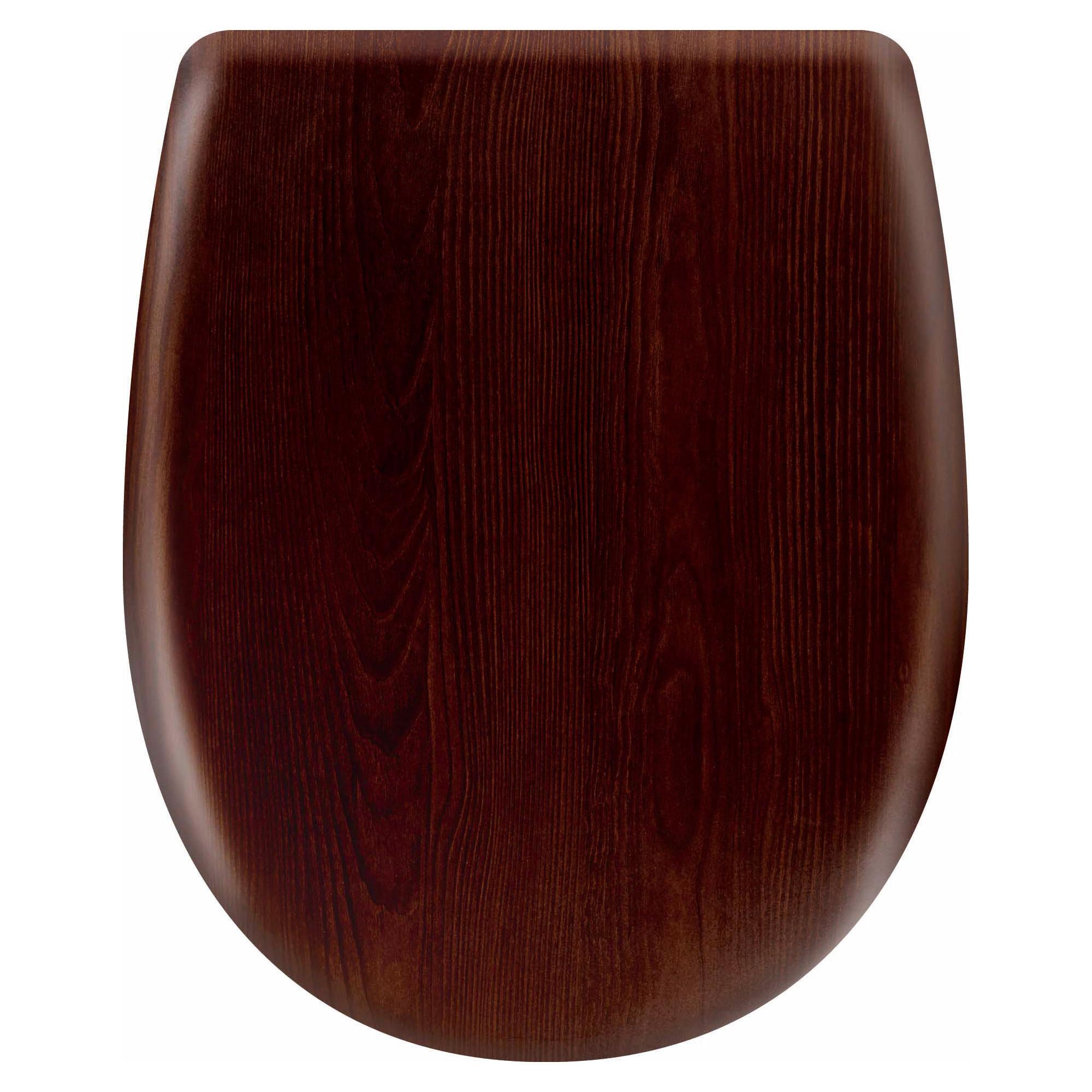 abattant wc bois olfa weng mat anjou connectique. Black Bedroom Furniture Sets. Home Design Ideas