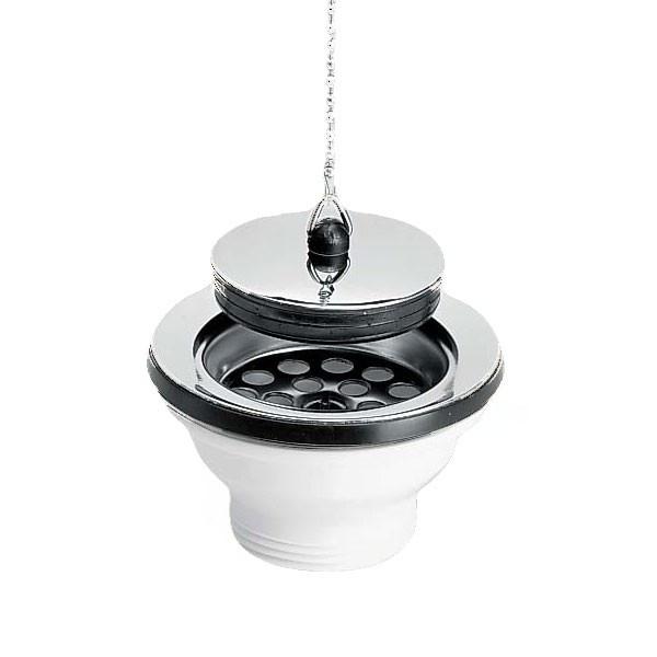 bonde lavabo bouchon chainette anjou connectique. Black Bedroom Furniture Sets. Home Design Ideas