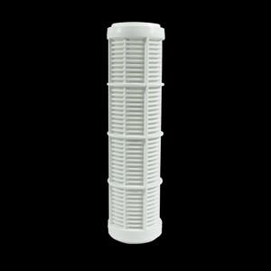traitement de l 39 eau cartouche filtrante 60 microns 9 3 4 60 mm anjou connectique. Black Bedroom Furniture Sets. Home Design Ideas