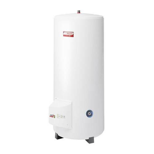 Chauffe eau lectrique stable duralis 150 300l anjou connectique - Consommation chauffe eau electrique 300l ...