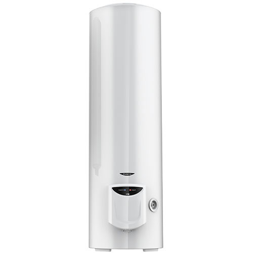 Chauffe eau r sistance st atite hpc stable vertical for Resistance steatite chauffe eau