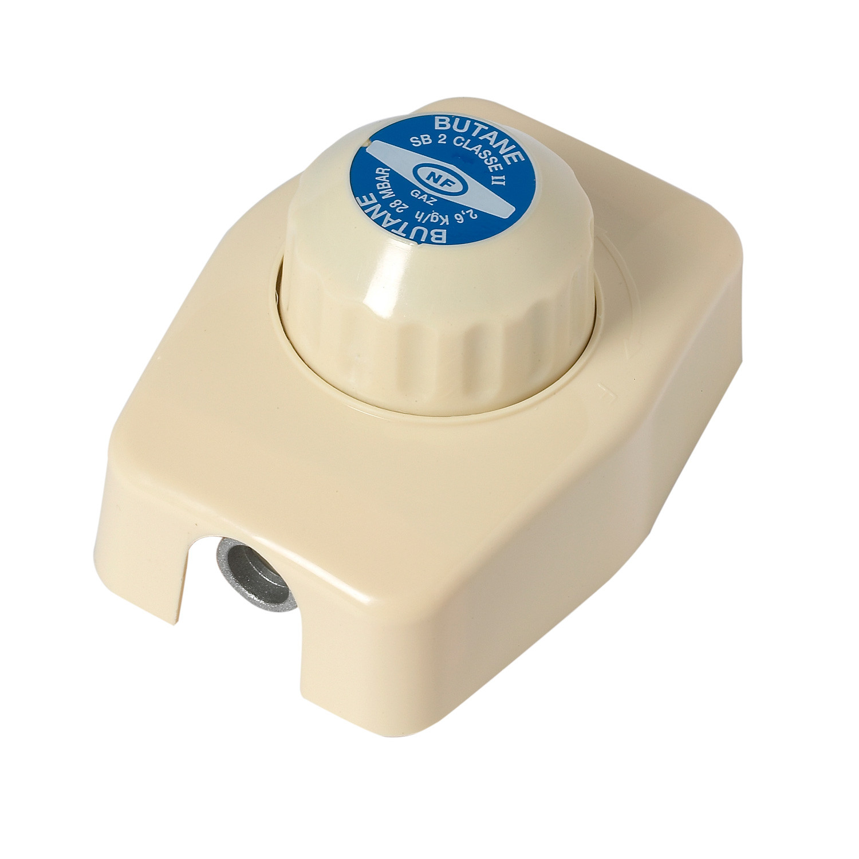 dsb  mb detendeur gaz butane kg h securite basse pression