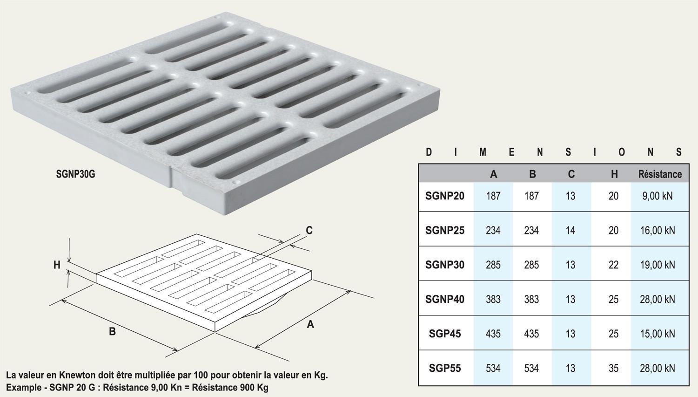 grille de sol pvc l g re anti choc gris first plast anjou connectique. Black Bedroom Furniture Sets. Home Design Ideas