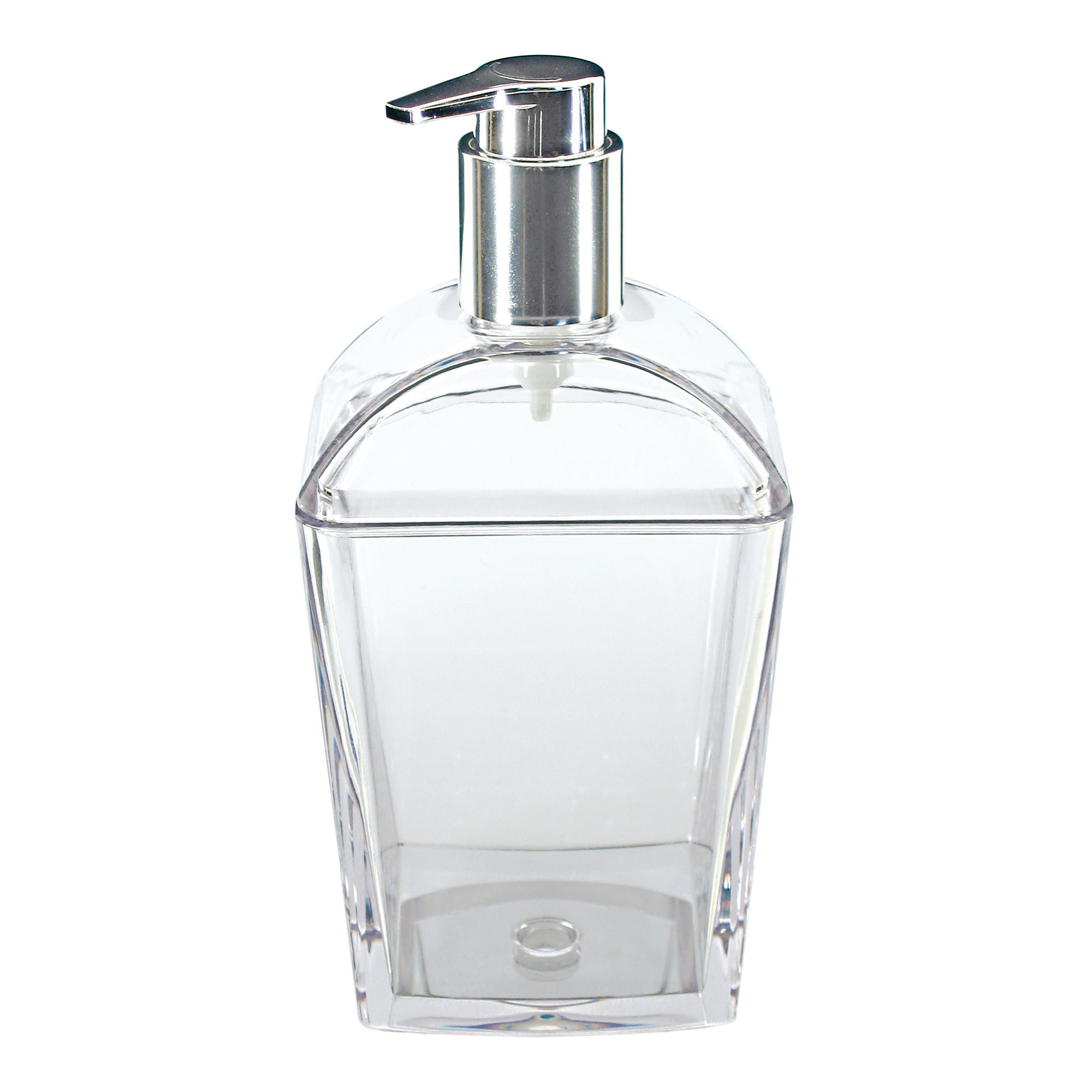 distributeur de savon liquide transparent anjou connectique. Black Bedroom Furniture Sets. Home Design Ideas