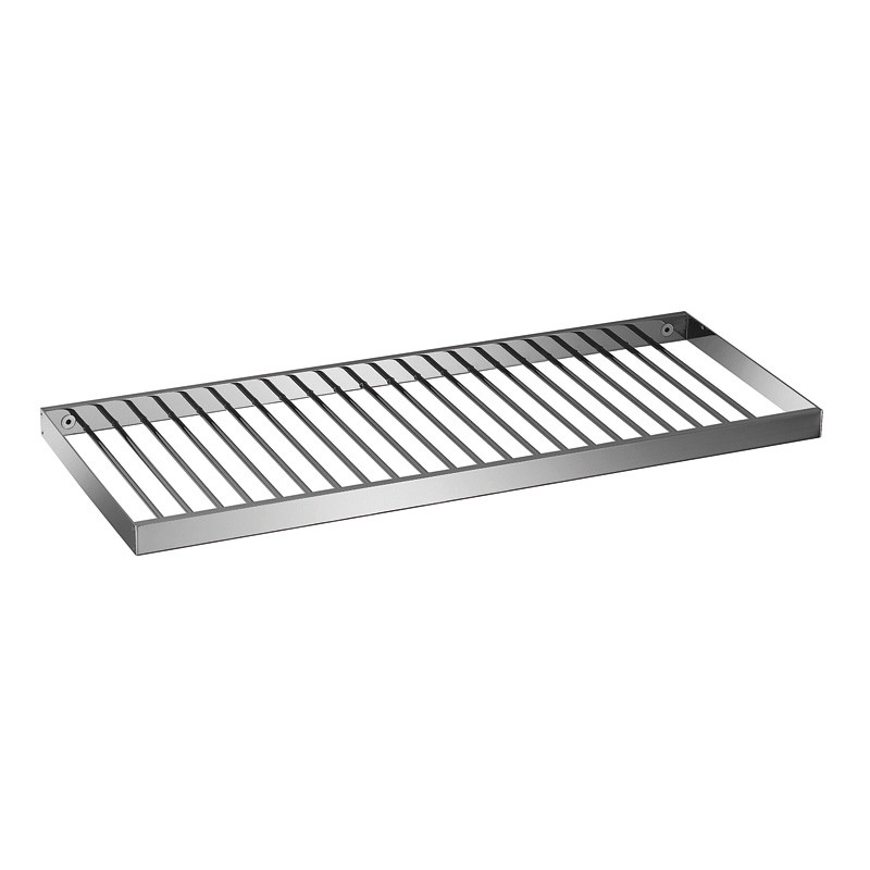 etag re grille skuara pour salle de bains anjou connectique. Black Bedroom Furniture Sets. Home Design Ideas