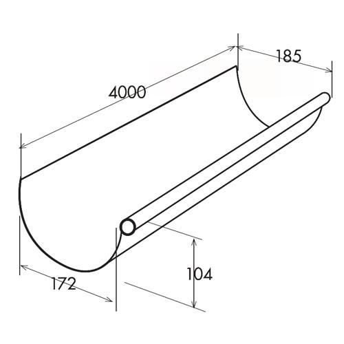 couronne provisoire implant dentaire prix de renovation au. Black Bedroom Furniture Sets. Home Design Ideas
