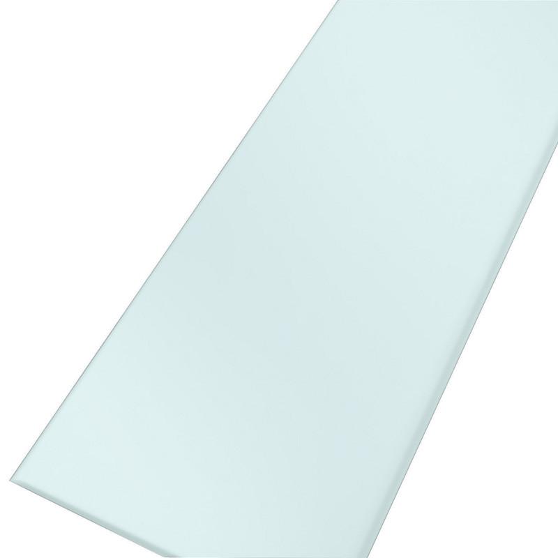 Grille crystal blanc pour caniveau docia nicoll anjou connectique - Caniveau docia nicoll prix ...