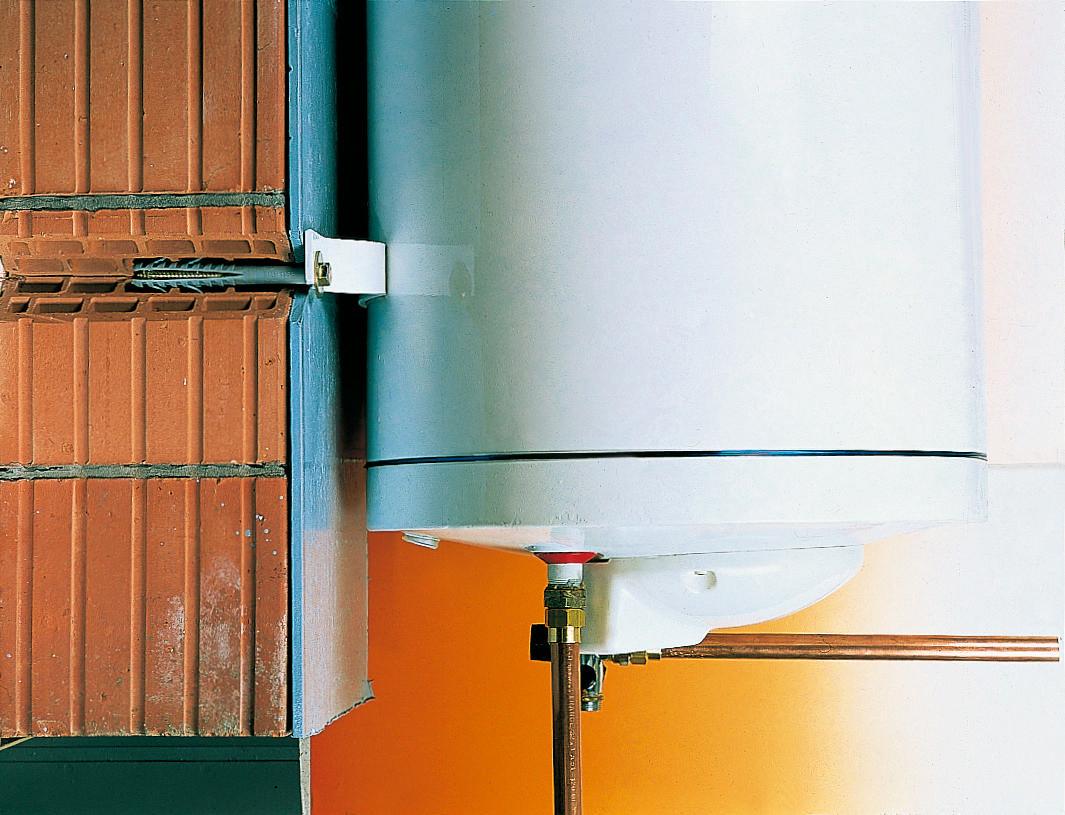 Kit scellement chimique pour chauffe eau anjou connectique - Kit scellement chimique ...