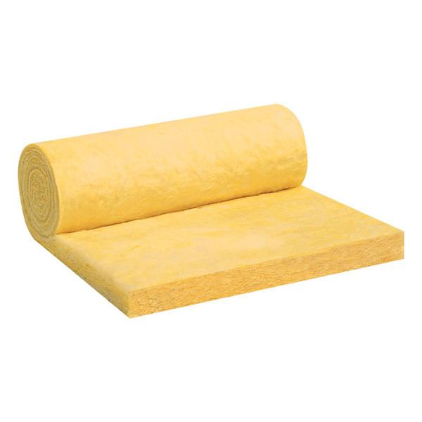 8 rouleaux laine de verre ursa hometec 35 mob 150mm. Black Bedroom Furniture Sets. Home Design Ideas