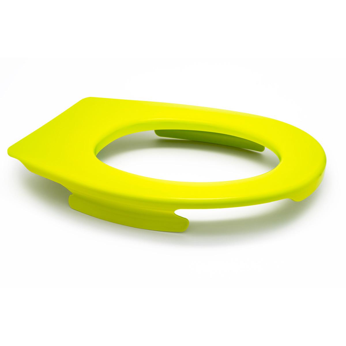 lunette wc clipsable papado 9 couleurs anjou connectique. Black Bedroom Furniture Sets. Home Design Ideas