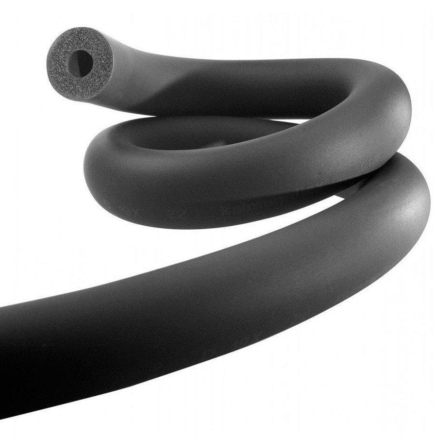 manchon lastomre stunning soltex geotextile with soltex. Black Bedroom Furniture Sets. Home Design Ideas