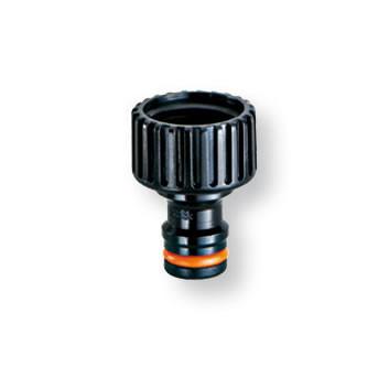 Nez de robinet simple filet 15 21mm anjou connectique - Nez de robinet ...