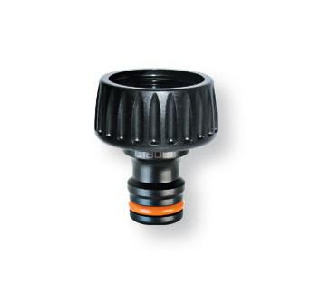 Nez de robinet simple filet 20 27mm anjou connectique - Nez de robinet ...
