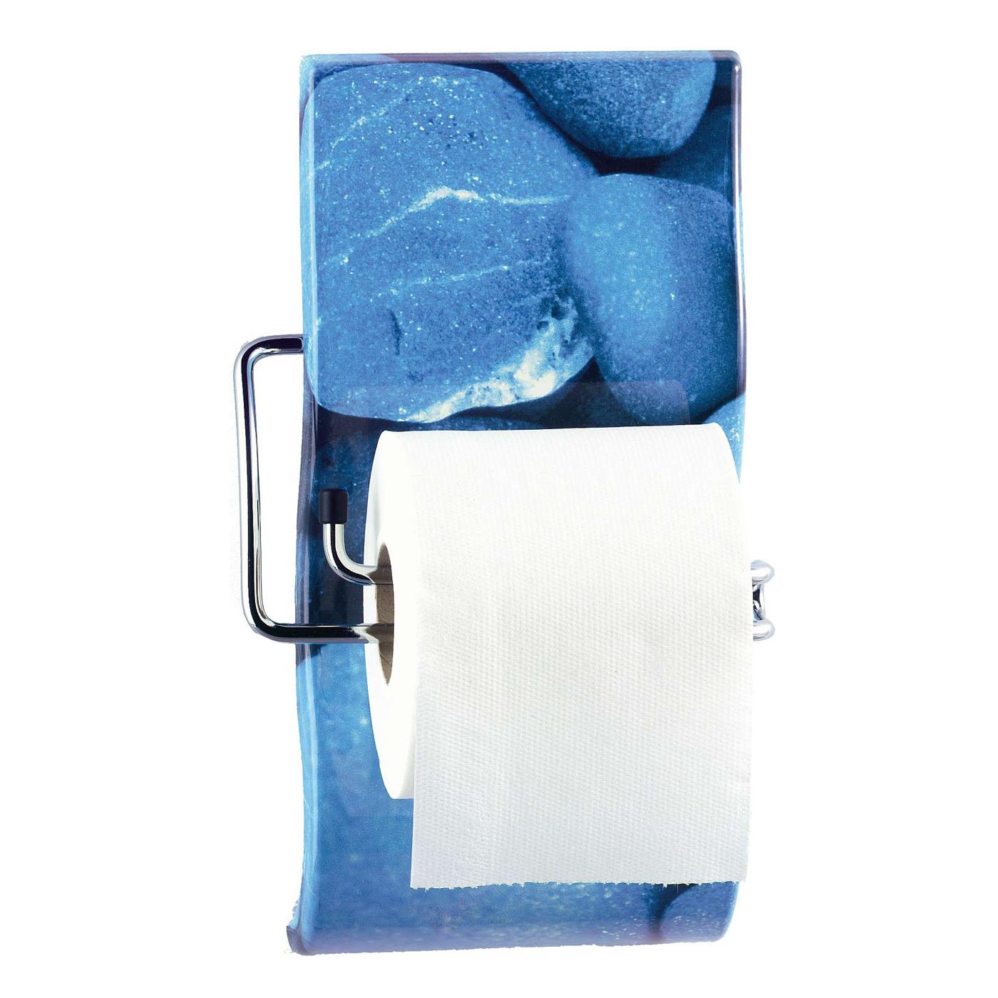 Accessoires wc galets 083428 ontwerp for Accessoires wc