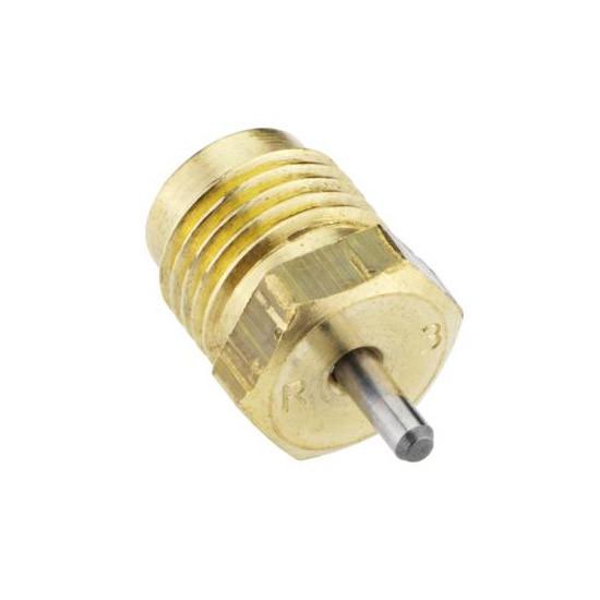 Presse toupe pour corps robinet thermostatique danfoss for Robinet thermostatique de radiateur
