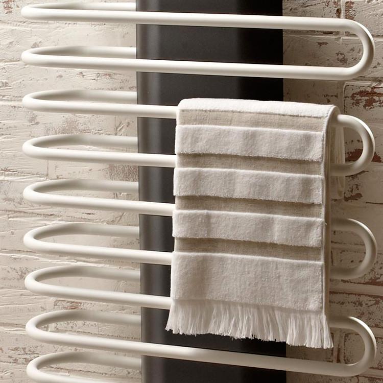 seche serviette electrique bbc. Black Bedroom Furniture Sets. Home Design Ideas
