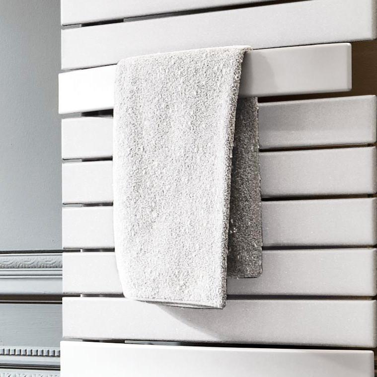 s che serviettes eau chaude arborescence smart 796w. Black Bedroom Furniture Sets. Home Design Ideas