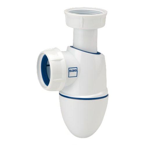 siphon de lavabo easyphon diam tre 32 anjou connectique. Black Bedroom Furniture Sets. Home Design Ideas