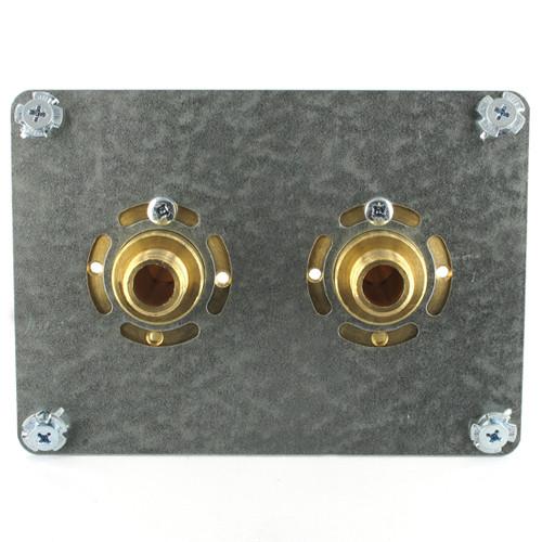 sortie de cloison robifix pour robinet vier et lavabo. Black Bedroom Furniture Sets. Home Design Ideas