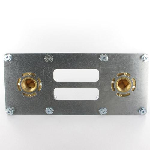 fixation de robinetterie 150mm cuivre robifix anjou connectique. Black Bedroom Furniture Sets. Home Design Ideas