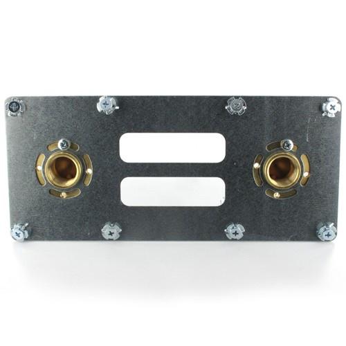 sortie de cloison robifix pour robinet bain douche anjou connectique. Black Bedroom Furniture Sets. Home Design Ideas