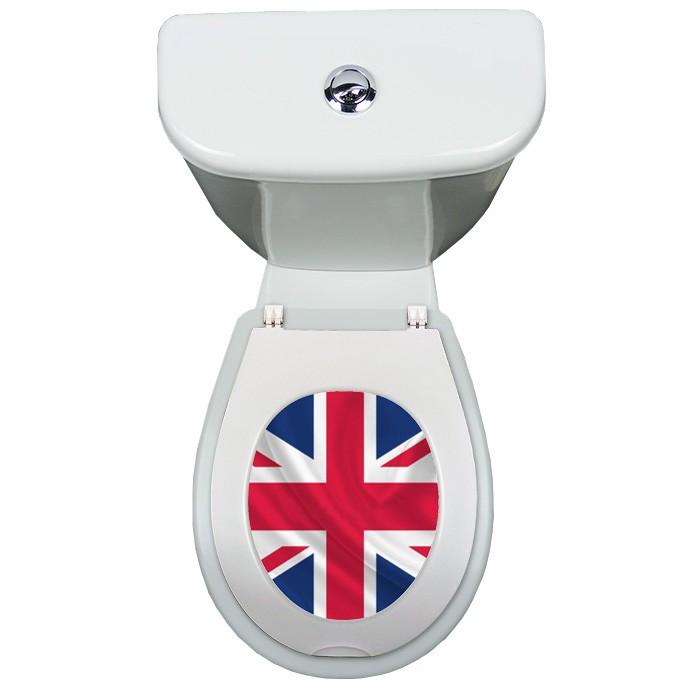 sticker pour abattant wc clipsable papado anjou connectique. Black Bedroom Furniture Sets. Home Design Ideas