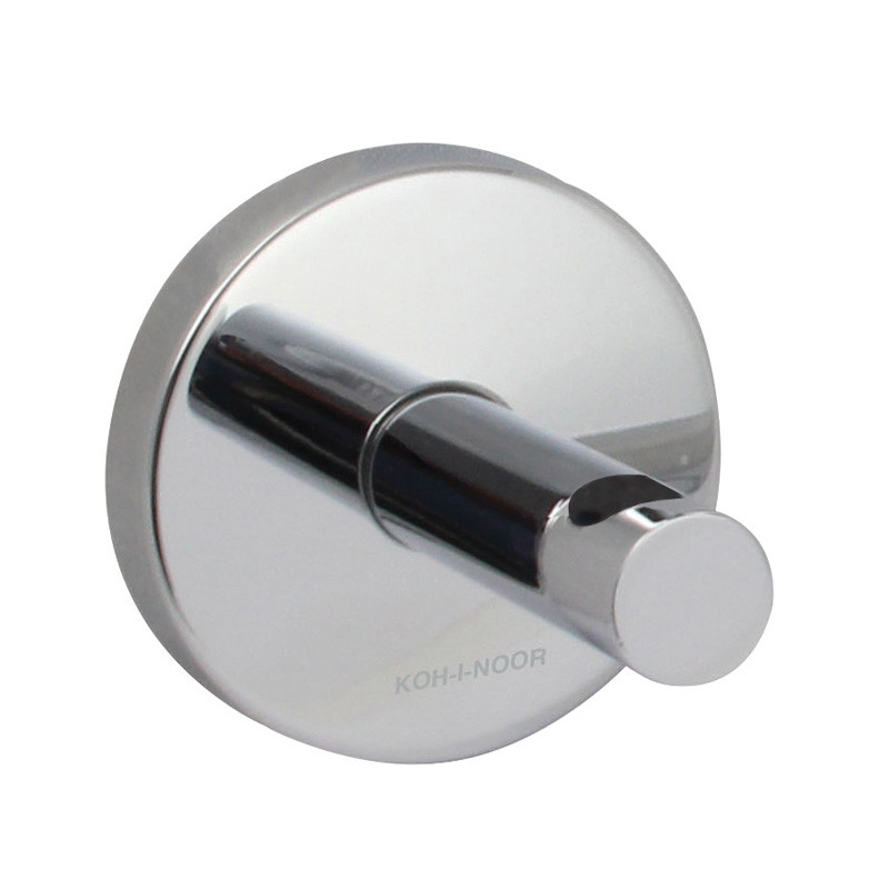 Support tubina accessoires de salle de bain anjou for Support salle de bain