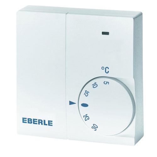 thermostat lectronique sans fil 2 piles 1 5v anjou connectique. Black Bedroom Furniture Sets. Home Design Ideas