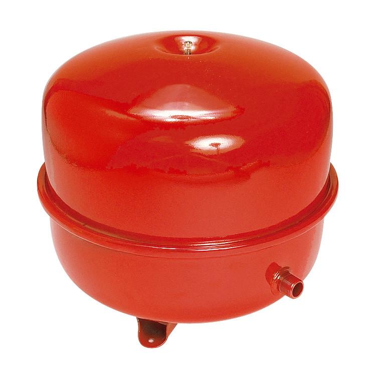 Vase d'expansion zilmet 35 litres