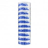 Ruban Teflon PTFE Standard - Lot de 10