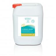 pH Reduc liquide 10kg pour piscine traitée par électrolyse de sel - BAYROL