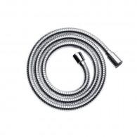 Sensoflex. Flexible de douche métallique 1,60 m Chromé Hansgrohe