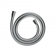 Isiflex. Flexible de douche NF 1,25 m Chromé Hansgrohe