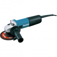 Meuleuse Ø 125 mm 840 W MAKITA