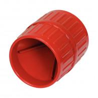 Ébavureur pour tubes, Ø3 - 40 mm KS Tools 105.1000