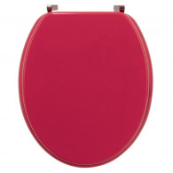 Abattant WC DECO Colors - Wirquin Pro 20718