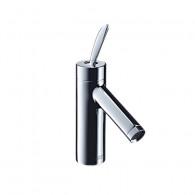 Axor Starck Classic mitigeur lavabo sans tirette ni vidage - Chromé