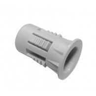 BAGCLIP adaptateur plaque de plâtre pour CLIPEO et RAMCLIP