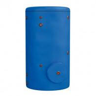 Ballon production + accumulation Eau Chaude Sanitaire M1 THERMADOR