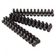 1 Domino barrette de 12 connexion 16mm²