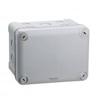Boîte de dérivation IP 55 - 150 x 105 x 80 mm - Mureva Box ENN05087