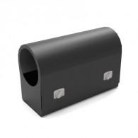 Boîte d'isolation démontable K-Box RBX pour vanne d'équilibrage STAD