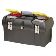 Boîte à outils batipro STANLEY millenium 40cm