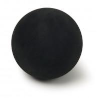 Boule clapet en caoutchouc D.32 mm