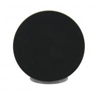 Boule clapet en caoutchouc D.32 mm GRIFFON GR301
