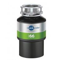 Broyeur de déchets modèle 66 InSinkErator